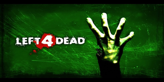 Left 4 Dead 3' Release Date and Updates: Leaked News On Characters