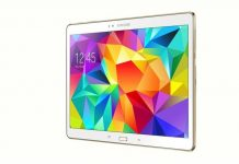US Cellular Announces Android Marshmallow Update for Samsung Galaxy Tab S 10.5