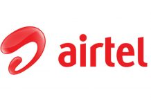 Aggressive Bundled Packs From Airtel Put Shade on Reliance Jio 4G