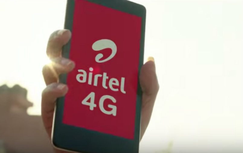 Airtel 1GB 4G Data Offer Comes at Rs 17 [How to activate offer]