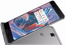 Android 7.0 Nougat Update Confirmed for OnePlus 3 and OnePlus 2