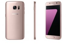 Android 7.0 Nougat Update Months Away For Samsung Galaxy S7, S6 and Note 5