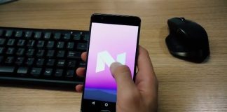 Android 7.0 Nougat Update OnePlus, Huawei & Xiaomi