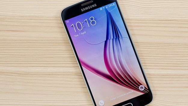 Android 7.0 Nougat Update Predictions For Samsung Galaxy S7, S6, Galaxy Note 5