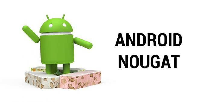 Android 7.0 Nougat for OnePlus 3 Imminent, OnePlus X Gets Android Marshmallow Update