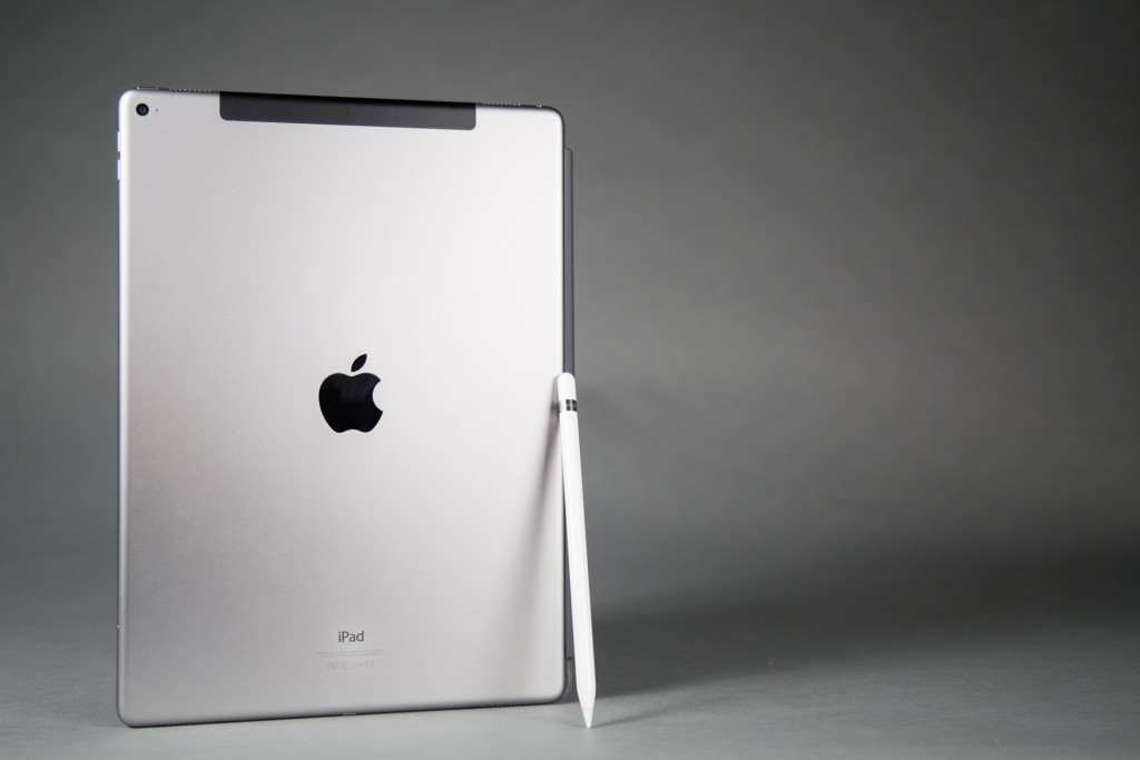 Apple iPad Pro 2 To Be At Least 80 Percent Faster Than PC [Rumors]