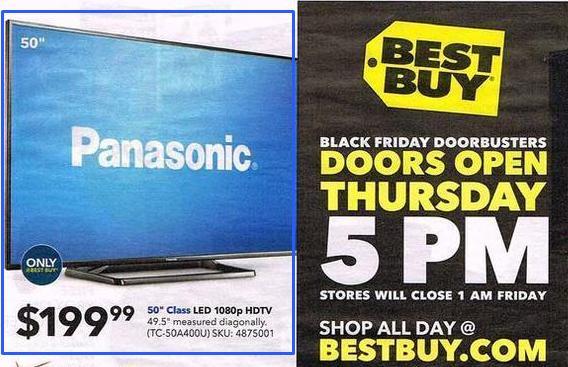 best-buy-black-friday