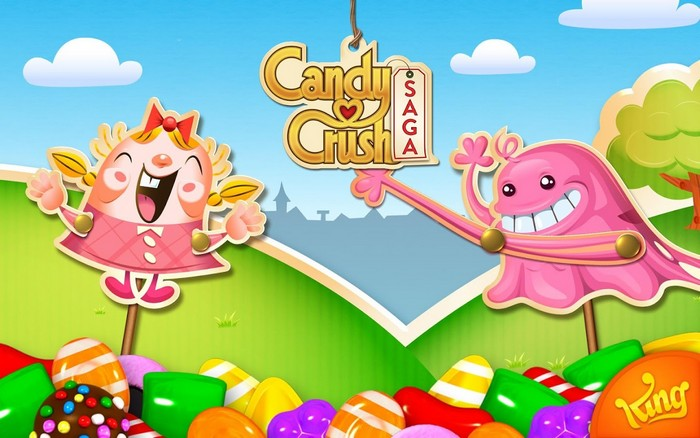 candy-crush-saga-1