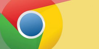 Chrome 55 Improves RAM Usage With JavaScript Engine