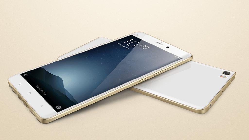 Details About Xiaomi Mi 6 Features, Release Date Surface Online