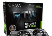 evga-gtx-1080-and-1070-overheating-solution
