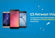 Flipkart Big Diwali Sale Best Discounts, Exchange Deals on Smartphones