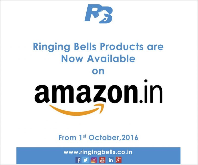 Freedom 251 Makers Release New Products On Amazon India