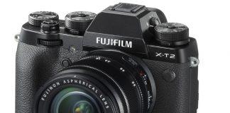Fujifilm X-T2 vs Sony A6500 Comparison Review