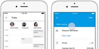Google Apps for Work Is Now G Suite, Google Cloud Announced