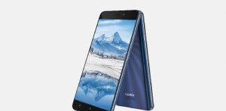 Gionee P7 Max Launched In India At Rs 13999