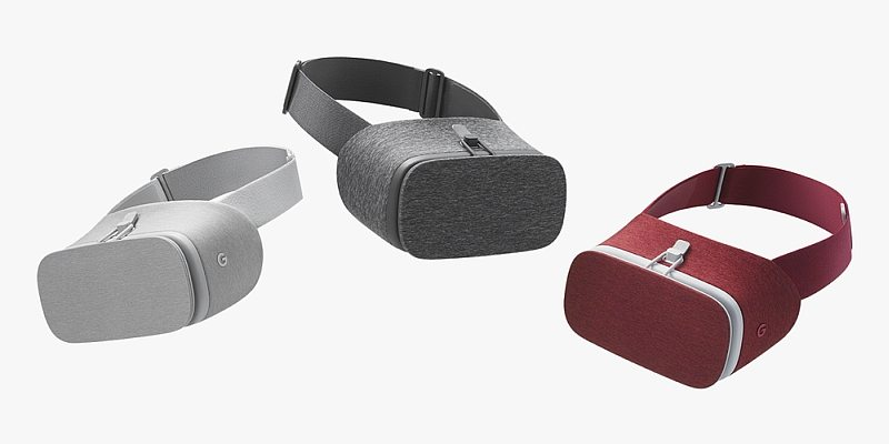 google-announcements-google-home-daydream-view-and-everything-else-4