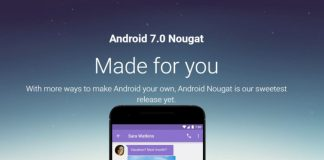Google Nexus 6 Android 7.0 Update Reaches Motorola Devices [How To Install]
