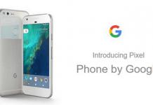 Google Pixel, Pixel XL Smartphones: Here's What To Expect