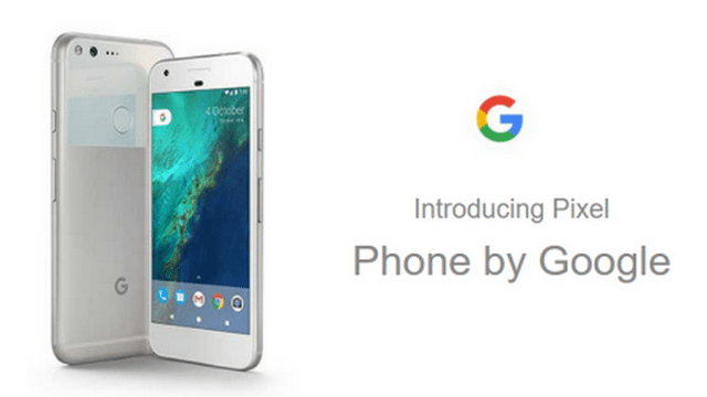 Google Pixel, Pixel XL Smartphones: Here's What To Expect