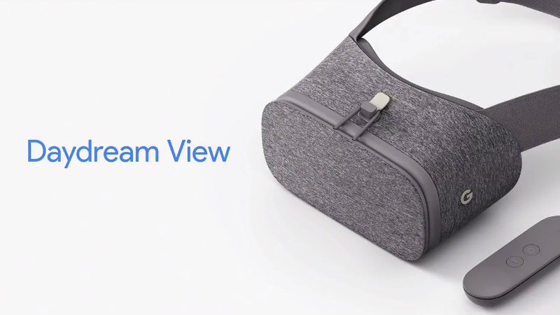 Google Pixel Pre-Orders Will Not Get a Free Daydream View Headset India