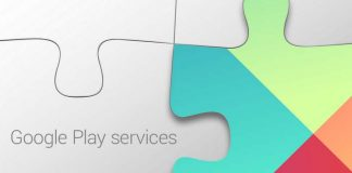 Google Play Services 9.8.77 APK Download Officially Here for Your Android Devices
