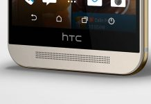 HTC 10, One A9, One M9, One M10 To Get Android 7.0 Nougat Update