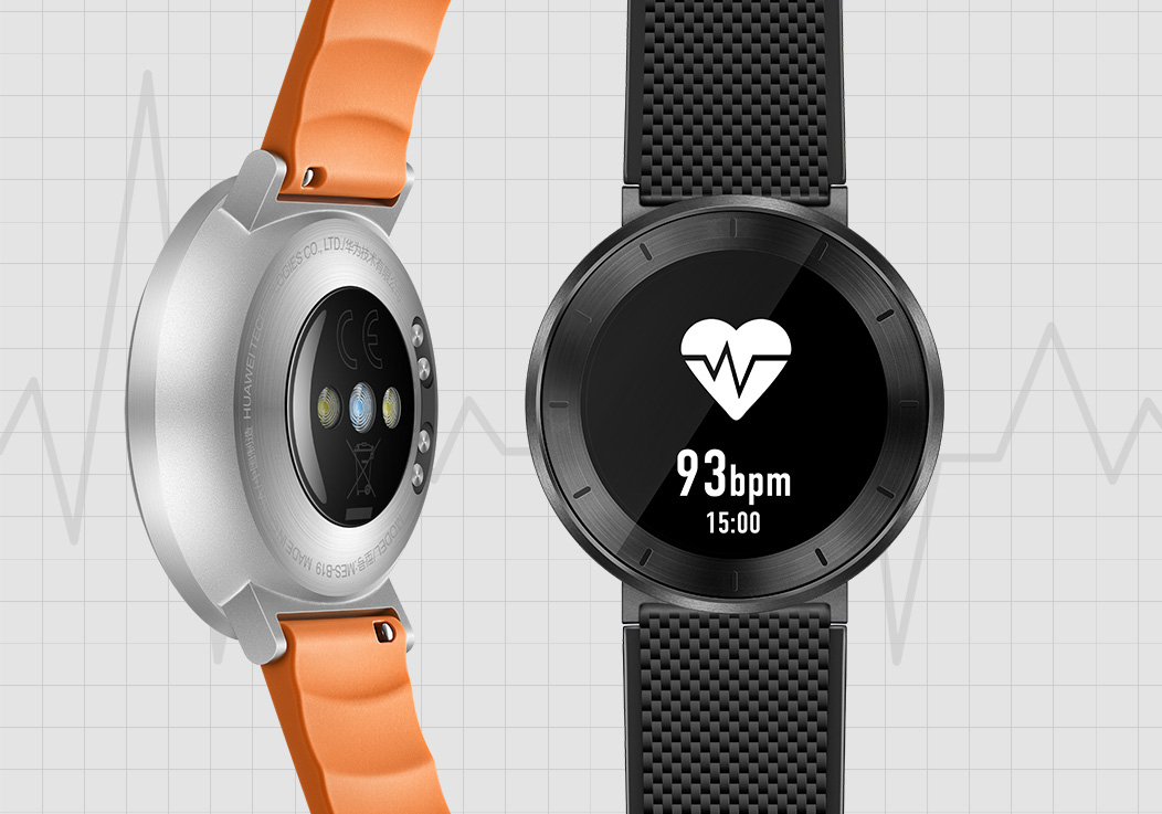 Honor Pad 2 Tablet, Honor Watch S1 Smartwatch Launched