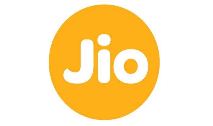 Free Reliance Jio 4G SIM Online Availability Now Appears a