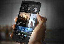 How to Install CyanogenMod CM13 Custom ROM on HTC One M7
