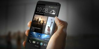 How to Install CyanogenMod CM13 Custom ROM on HTC One M7
