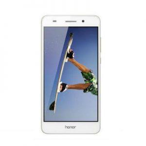 Huawei Honor 9 (DUK-TL30)