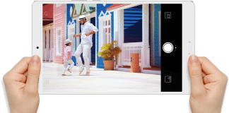 Huawei MediaPad M3 US Launch Confirmed