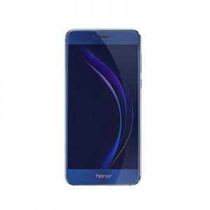 Huawei Honor 8 Smart