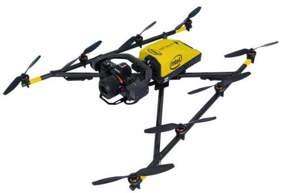 intel_drone