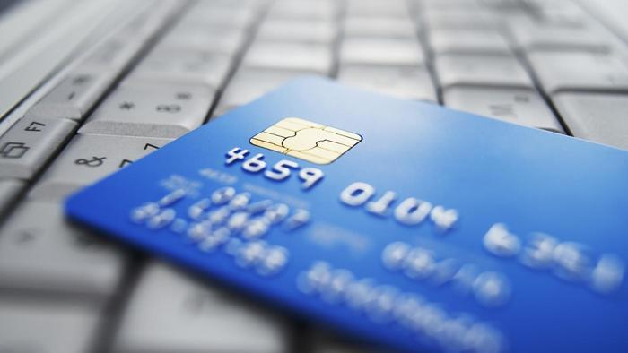 Largest Data Breach Ever in India: How To Change Debit Card PIN Online