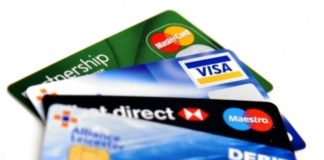 Largest Data Breach Ever in India: 3.2 Million Debit Card Details Stolen