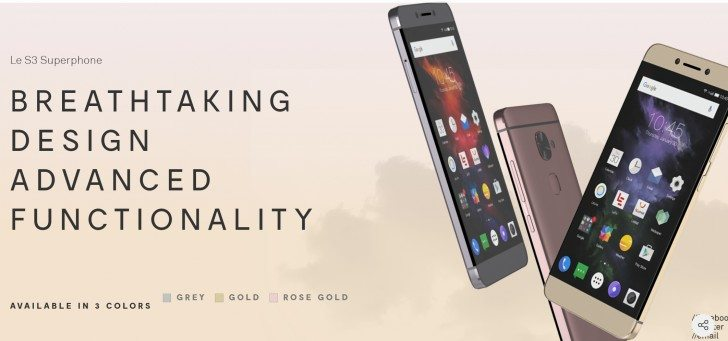 leeco-le-max-2-le-s3-smartphones-plus-four-android-tvs-us-release-date-confirmed-1