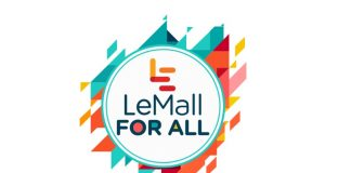 LeEco 'LeMall for All' Sale - Diwali Edition - Starts From October 18 to 20