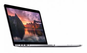 MacBook Pro 2016 Rumors: New OLED Panel To Be Called 'Magic Toolbar'