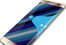 Mi Note 2 vs Galaxy S7 Edge