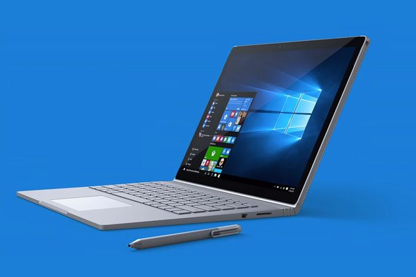Microsoft Surface Pro 5 And Surface Book 2 Specs, Price & Release Date