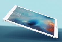 Microsoft Surface Pro 5 vs Apple iPad Pro 2 Rumored Specs