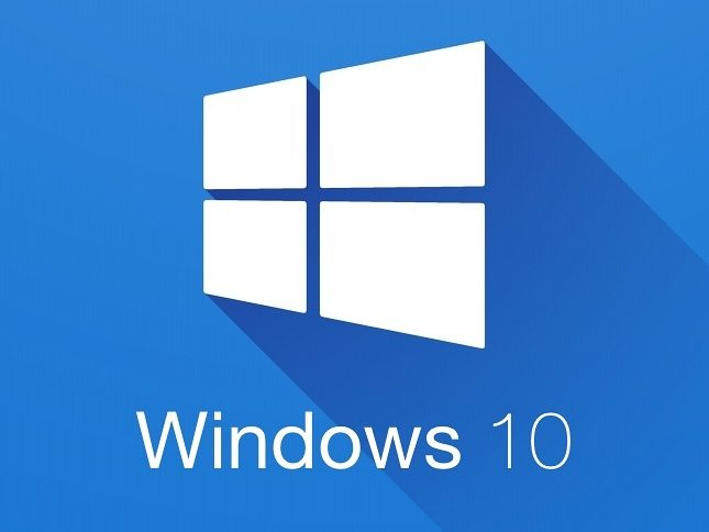 Microsoft Windows 10 Update Script Fix Released After Installation Failure [How To Install]