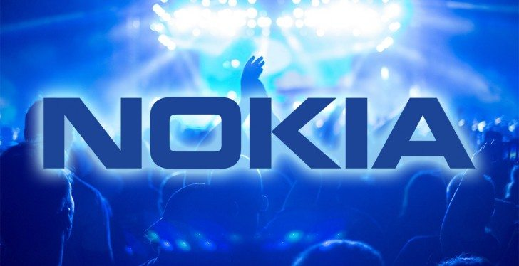 Nokia D1C with Android 7.0, Snapdragon 430, 3GB RAM Spotted In Benchmark Listing