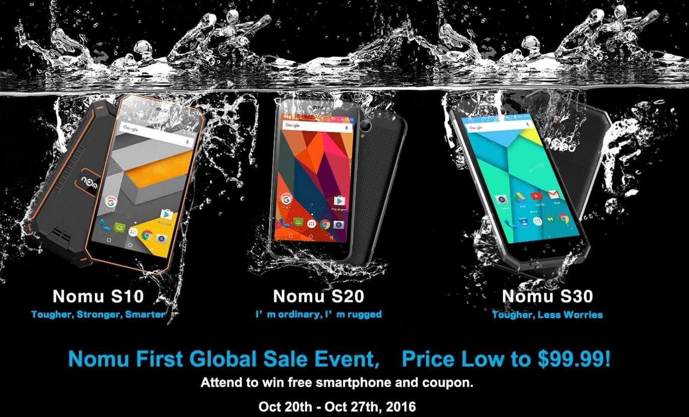 nomu-first-global-sale