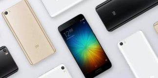 Now You Can Install Android Nougat On Xiaomi Mi 4, Mi 3 via AOSP Custom ROM