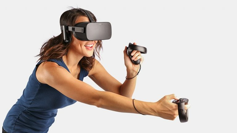 oculus-connect-oculus-touch-vr-controller-oculus-earphones-1
