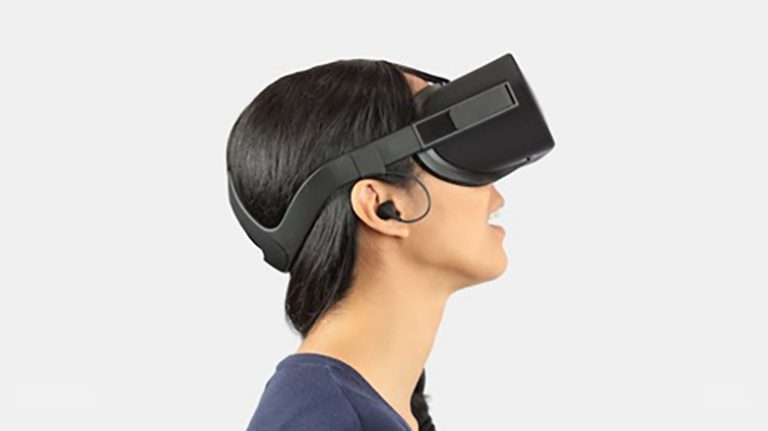 oculus-connect-oculus-touch-vr-controller-oculus-earphones-2