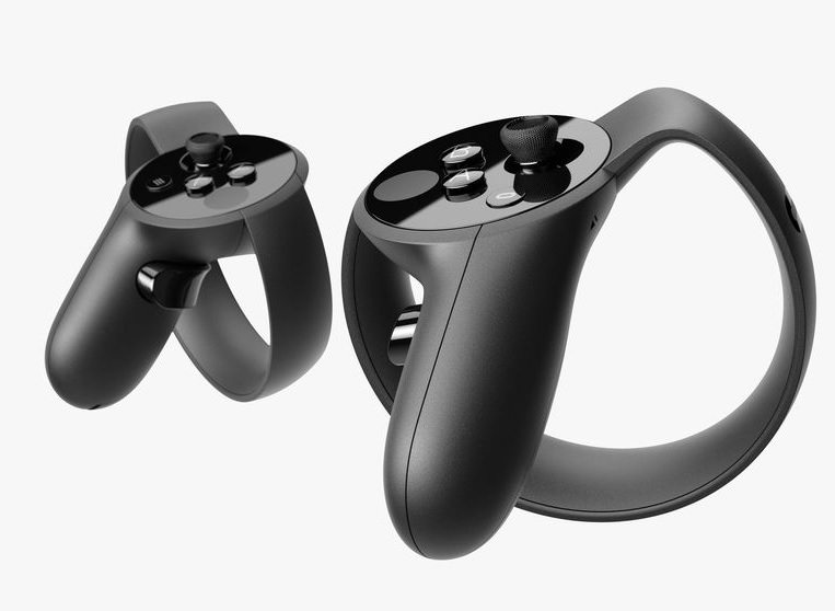 oculus-connect-oculus-touch-vr-controller-oculus-earphones-3